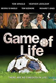 Primary photo for Game of Life