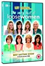 Let Loose... The Very Best of 'Loose Women' (2008) Poster