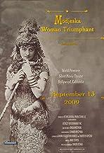 Modjeska-Woman Triumphant