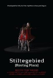 Stiltegebied Poster