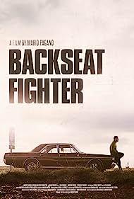 Backseat Fighter (2016)