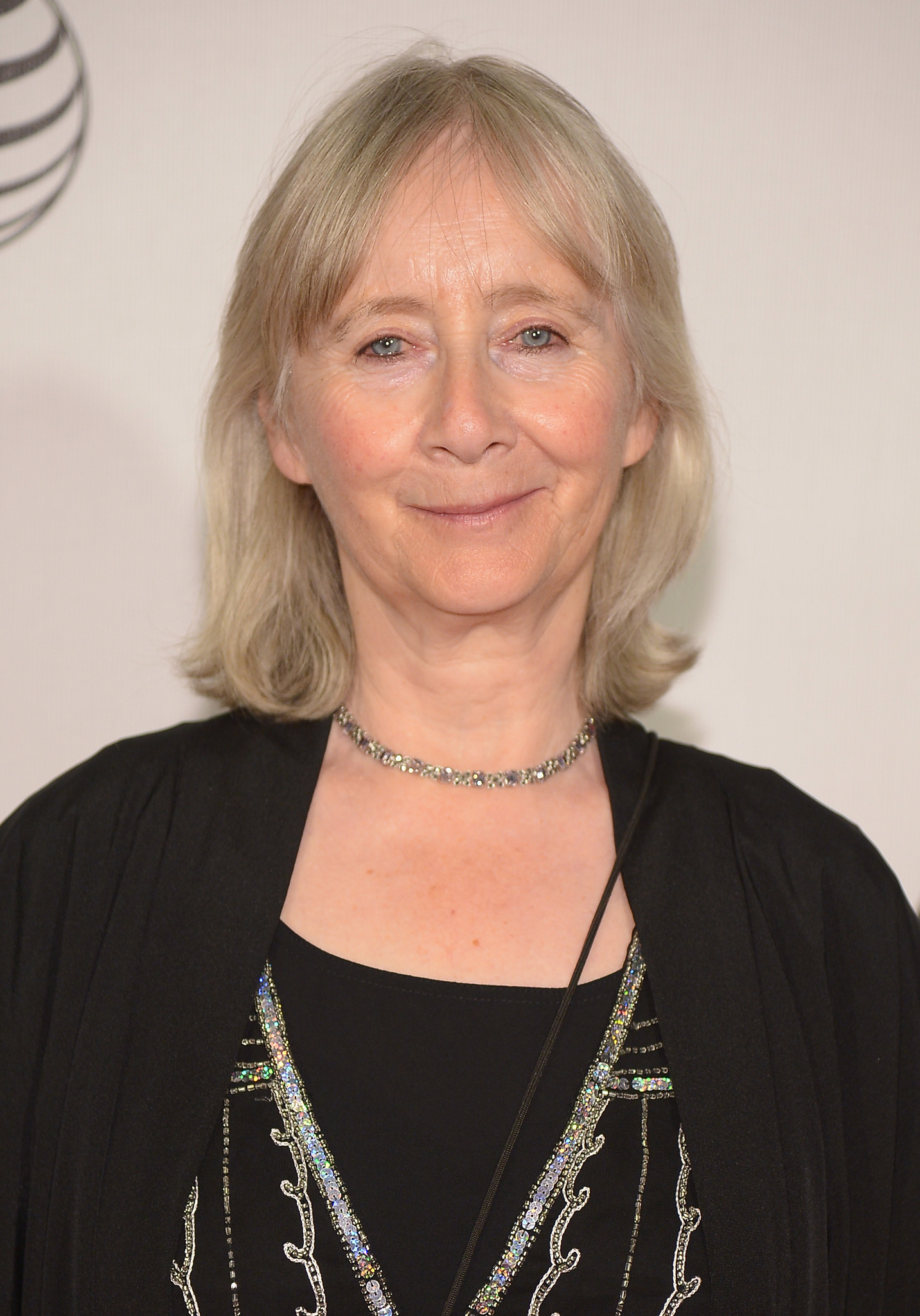 Gemma Jones (born 1942) nude photos 2019