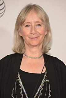 Gemma Jones Picture