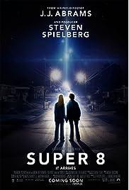 Super 8 (2011) filme kostenlos