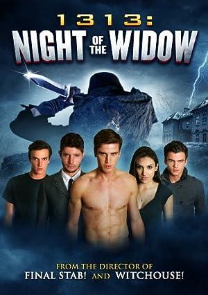 1313: Night of the Widow (2012)