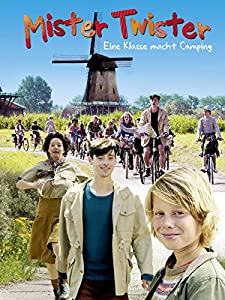 Sites to watch free movie Mees Kees op kamp by Barbara Bredero [2160p]