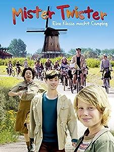 Sites to watch free movie Mees Kees op kamp by Barbara Bredero [2160p]
