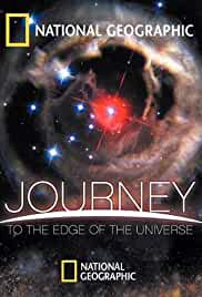 Watch Movie Journey to the Edge of the Universe (2008)