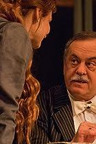 Cornel Ciupercescu