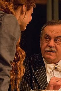 Cornel Ciupercescu Picture