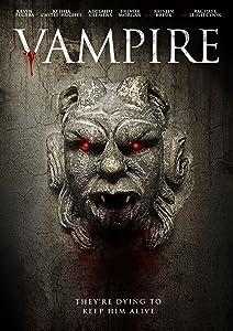 Best free movie downloading websites Vampire by Shunji Iwai [320p]