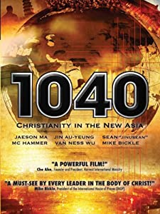 Watch pirates 2 movie 1040: Christianity in the New Asia by none [720x320]
