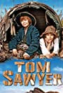 Leon Seidel and Louis Hofmann in Tom Sawyer (2011)