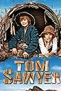 Tom Sawyer (2011) Poster