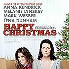 Melanie Lynskey and Anna Kendrick in Happy Christmas (2014)