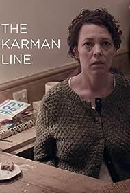 The Karman Line (2014)