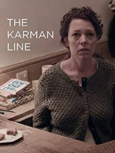 Top 10 websites to download new movies The Karman Line UK [HDRip]