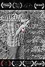Still Life (2012) Poster