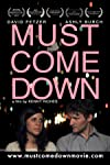 Must Come Down (2012)