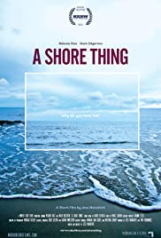 A Shore Thing Poster