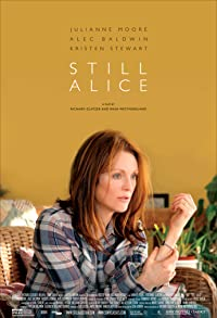 Primary photo for Still Alice