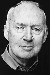 Primary photo for Jim Norton