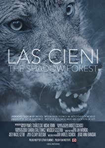 Top netflix movies Las cieni Poland [mpg]