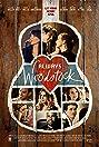 Always Woodstock (2014) Poster
