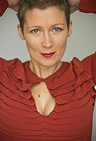 Primary photo for Deborah Cornelius
