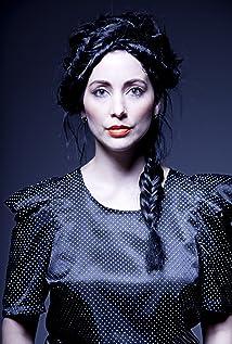 Kate Havnevik Picture