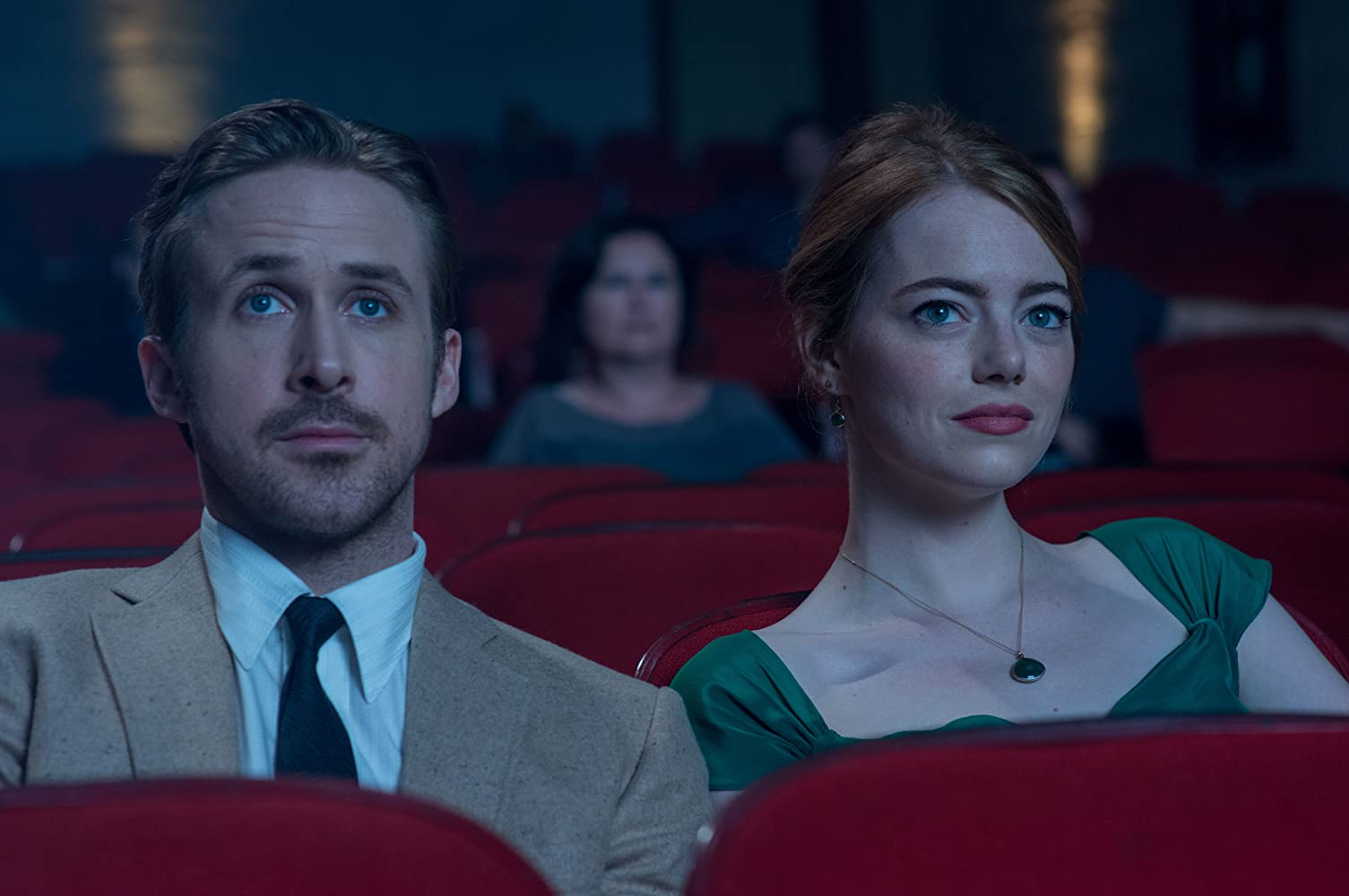 10 all-time-classic προτάσεις ταινιών