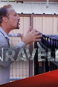 Unraveled (2015)
