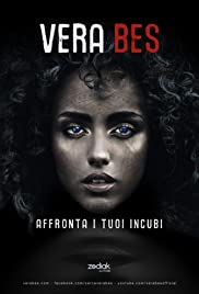Vera Bes Poster