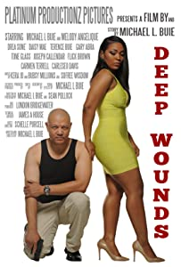 the Deep Wounds full movie in hindi free download