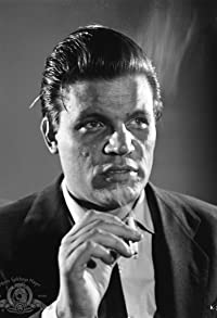 Primary photo for Neville Brand