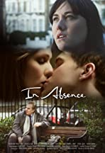 In Absence