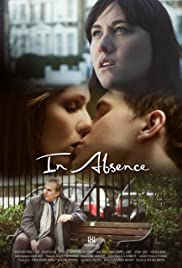 In Absence Poster