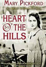Heart o' the Hills