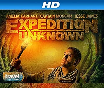 Watching that movie Hunt for Extraterrestrials Part 2 - Ancient Visitors [640x320]