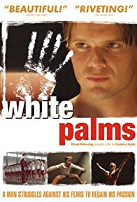 Primary photo for White Palms