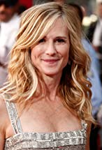 Holly Hunter's primary photo