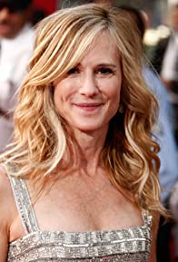 Primary photo for Holly Hunter