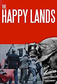 Primary photo for The Happy Lands