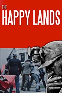 The Happy Lands by
