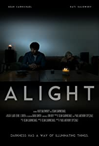 Unlimited full movie downloads Alight by none [1080i]