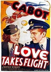 Go watchmovies Love Takes Flight USA [1920x1080]