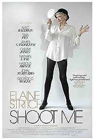 Elaine Stritch: Shoot Me (2013)