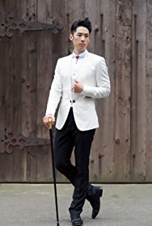 Vanness Wu Picture