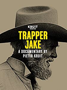 Site to download a full movie Trapper Jake USA [HDR]