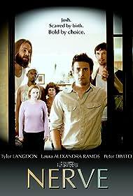 Nerve (2011)